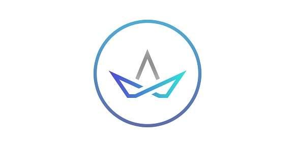 grahayana logo start